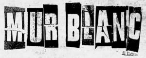 logo-mur-blanc