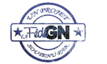 logo_soutenu-par-la-fedegn-low
